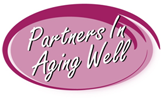Partners in Aging Well