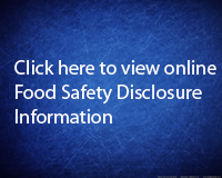 online-food-disclosure2