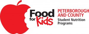 Food For Kids Logo