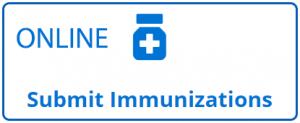 Submit Immunizations Online
