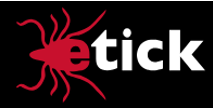etck website logo