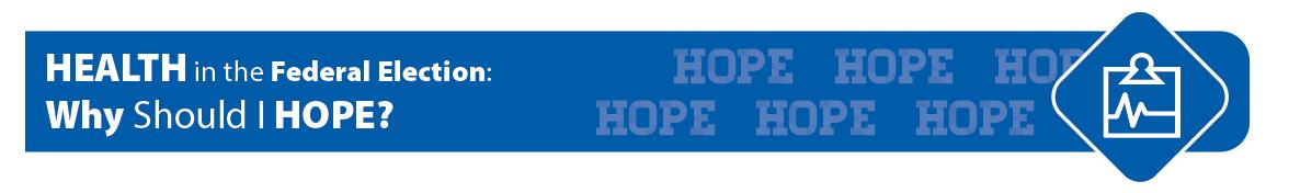 health-hope