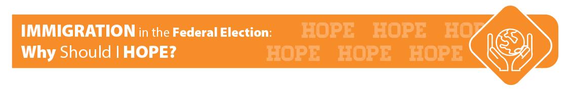 immigration-hope