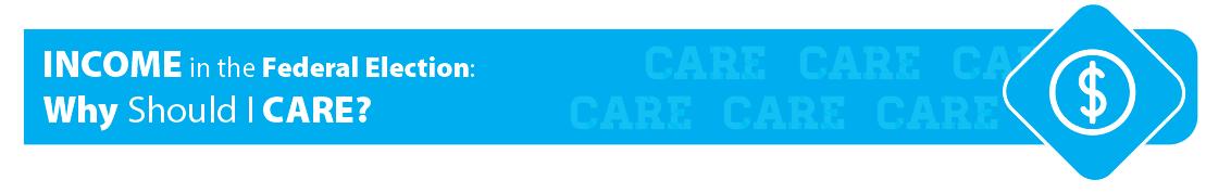 income=care